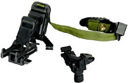 ACGONVG7HMNM ATN Corporation, NVG-7 Helmet Mount Kit, Mich by ATN