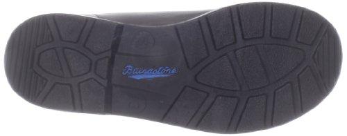 Blundstone 530 - Classic Premium Unisex-Kinder Kurzschaft Stiefel, Braun (Braun), 30.5