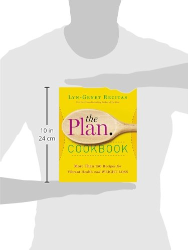 The-Plan-Cookbook-More-Than-150-Recipes-for-Vibrant-Health-and-Weight-Loss