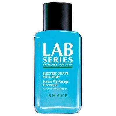 Lab Series Hand Cream - 3