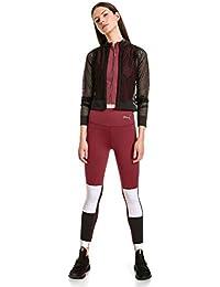 Women's Sg X Mesh Jacket