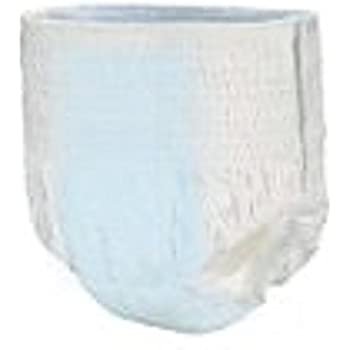 Amazon.com: Adult Swim Diapers - Disposable Swimsters by