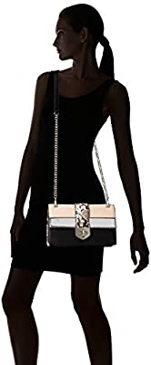 Aldo Alvinnos Cross Body Handbag