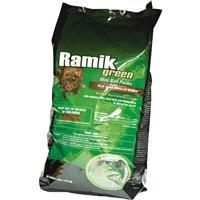 Neogen Corporation 116341 Ramik Rat Poison
