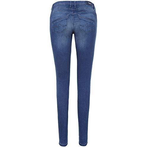 Aero Blu Aero Jeans Blu Blue Jeans Pepe Pepe gOBg4qp