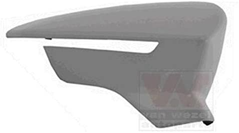 WEZEL 4946844 Frame Covers