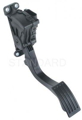 Педаль акселератора Standard Motor Products APS197