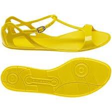 Adidas Zx Sandals
