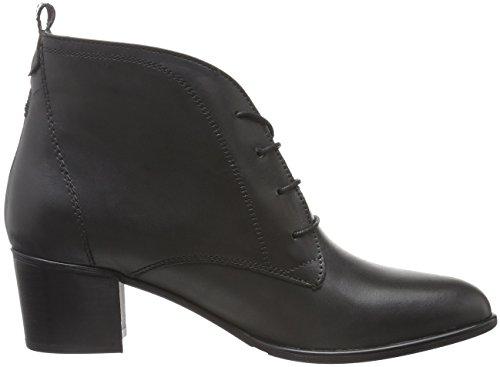Tamaris Damen 25197 Chukka Boots, Grau (Anthracite 214), 36 EU: Amazon.de:  Schuhe & Handtaschen