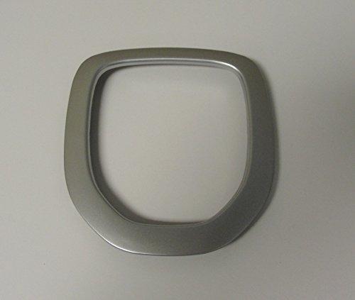 Shift Bezel (Pontiac G8 GT GXP Console Shift Bezel Trim)