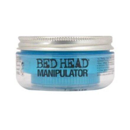 Unisex TIGI Bed Head Manipulator Styling 2 oz 1 pcs sku# 1759759MA