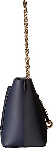 Chain Nubuck Parisian Nights Hobo ZAC Posen Mini Belay Zac Women's wxqUfpUHR