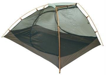 ALPS Mountaineering Zephyr 3 Lightweight Tent, Outdoor Stuffs