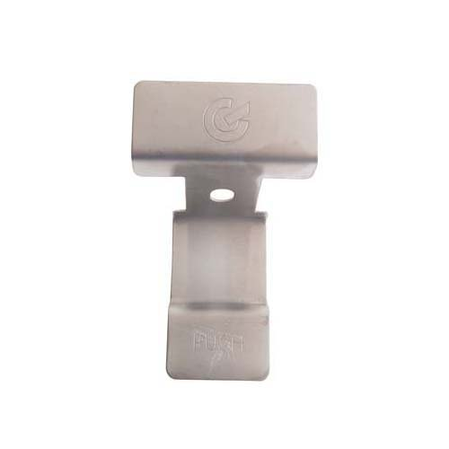 CRATHCO Dispenser Valve Handle (CUP ACTIVATED) 2266