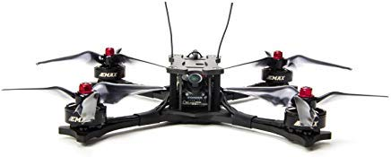 Holy Stone HS150 Bolt Bee Mini Racing Drone - Personal Drone