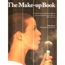 The Make-up Book