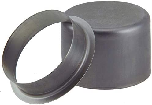 National Oil Seals 99196 Redi-Sleeve