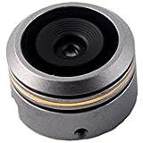 Gimbal 4K Video Camera Lens Repair Part for DJI MAVIC PRO Drone Authentic