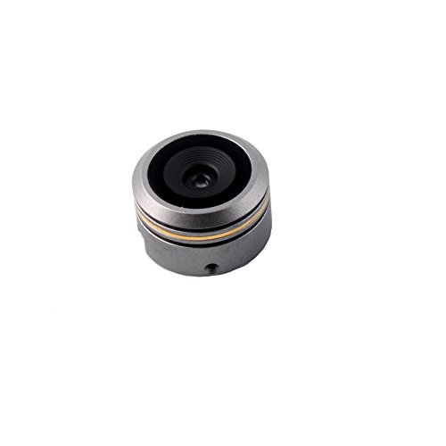 Gimbal 4K Video Camera Lens Repair Part for DJI MAVIC PRO Drone Authentic by RCmall