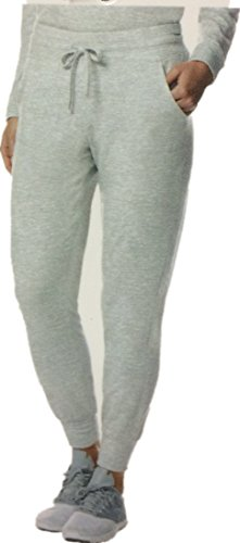 20 Ladies Fleece Pants - 5
