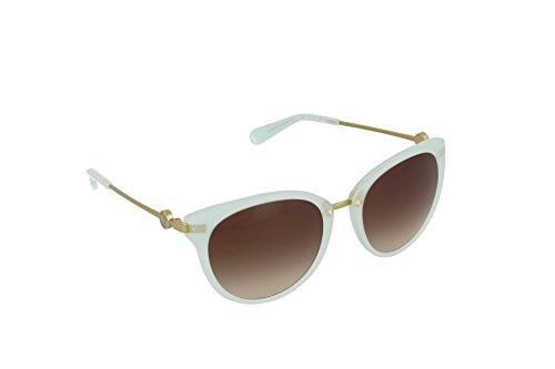 Michael Kors Women MK6040 - Michael Green Kors Sunglasses