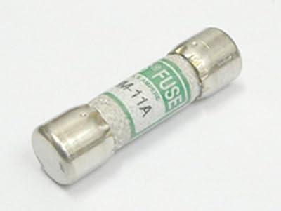 Fluke 803293 11 Amp 1000 Volt Fluke Digital Multimeter Replacement Fuse