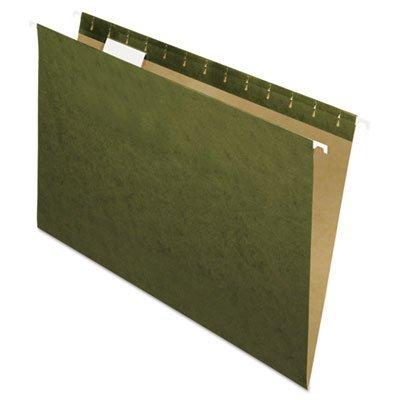 Pendaflex Products - Pendaflex - Hanging File Folders, 1/...