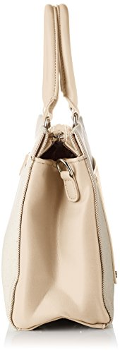 1 Top Camel Jones Beige 5727 David Bag 5727 Handle Women's 1 qxUFawv6I