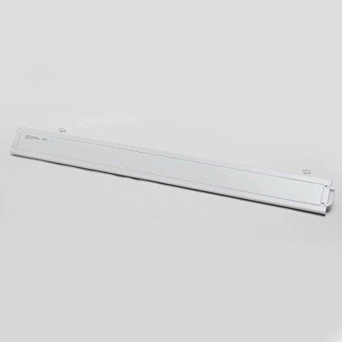 Bosch 00249932 Refrigerator Mullion Heater Genuine Original Equipment Manufacturer (OEM) Part