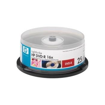amazon com 50pc gigablock lightscribe dvd r 16x ls printable blank rh amazon com LightScribe DVD Burner Software LightScribe Survivor Template