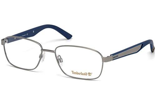 Timberland TB1347 C55 015 (matte light ruthenium / )