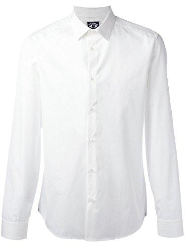kenzo-mens-f755ch1001ff-white-cotton-shirt