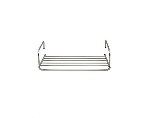 Folding clothes racks/outdoor hanger/balcony, radiator, stai