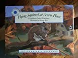 Flying Squirrel at Acorn Place, Barbara Gaines Winkelman, 1568996691