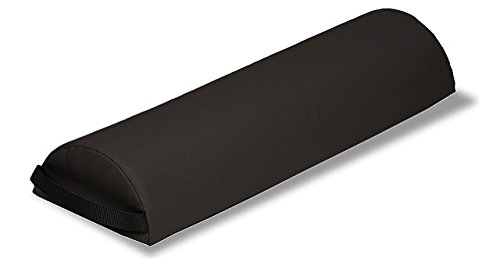 EarthLite Bolster Half Jumbo – Durable Half Jumbo Massage...
