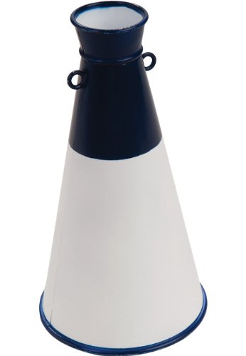Glee Sue's Megaphone, Standard Color, One Size by Rubie's
