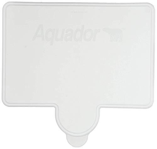 (Aquador 1020 Doughboy Skimmer Cover Plate)