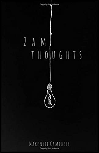 Poetic Thoughts : Volume II