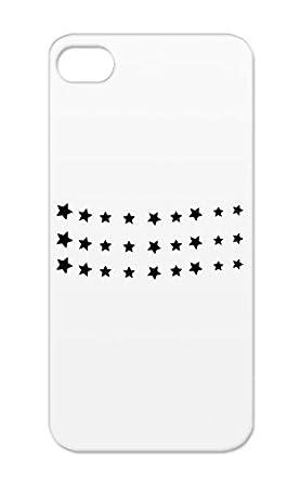 Black Star5 Octagon Star Symbols Stars Triangle Symbol Square Shapes
