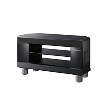 Sony Rhtg550 Cek Tv Stand With Built In Speakers And 3 1ch Surround