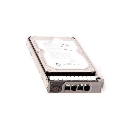 Dell Certified Enterprise Poweredge Servers