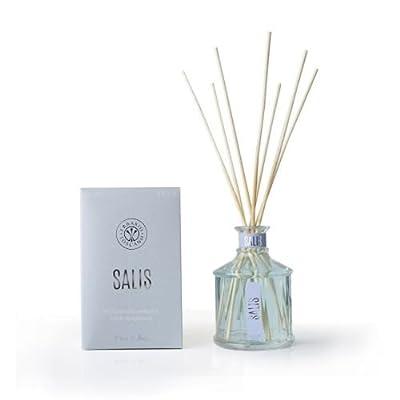 ERBARIO TOSCANO Salis Home Fragrance Diffuser 250ml