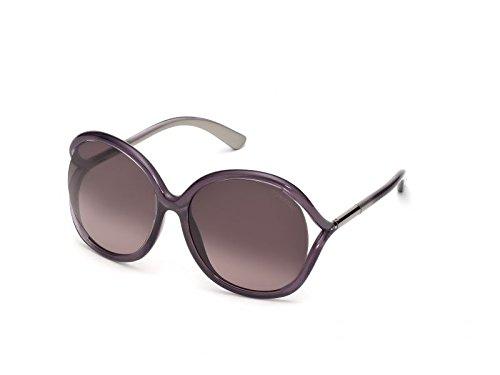 Tom Ford RHI Sunglasses ()