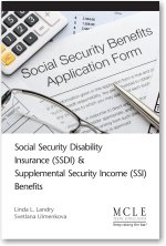 Download Social Security Disability Insurance (SSDI) and Supplemental Security Income (SSI) Benefits Pdf