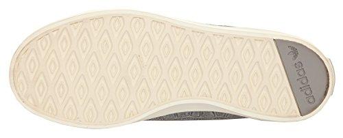 adidas Honey 2.0 w M25524, Basket