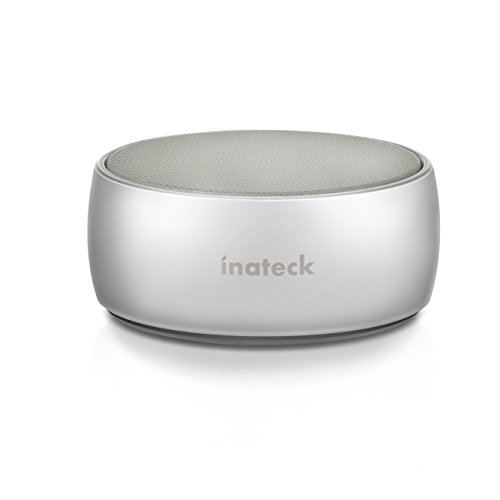 Inateck BP1109 S Portable Wireless Bluetooth