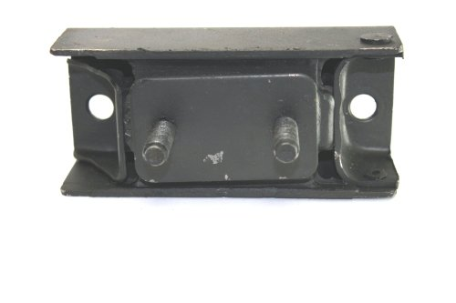 DEA A2971 Transmission Mount DEA Products