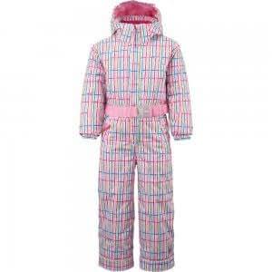 Spyder Bitsy Sassy Suit - Toddler Girls'