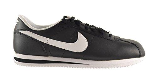 nike-cortez-basic-leather-06-mens-shoes-black-white-316418-012-10-dm-us
