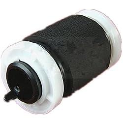 Genuine Samsung JC90-00932A (JC97-03132A) Cassette Pickup Roller